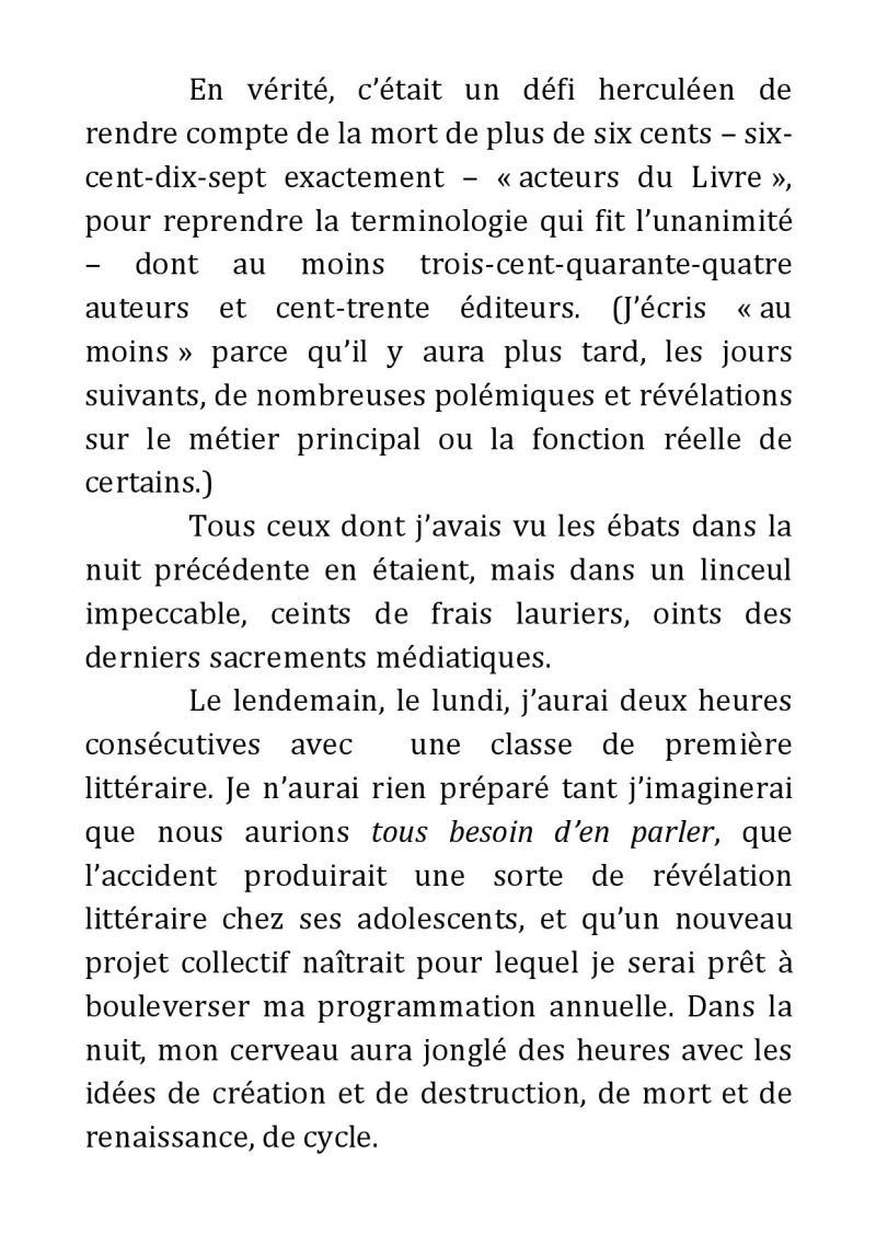 Marylin Minski_web_chap 13-page-009