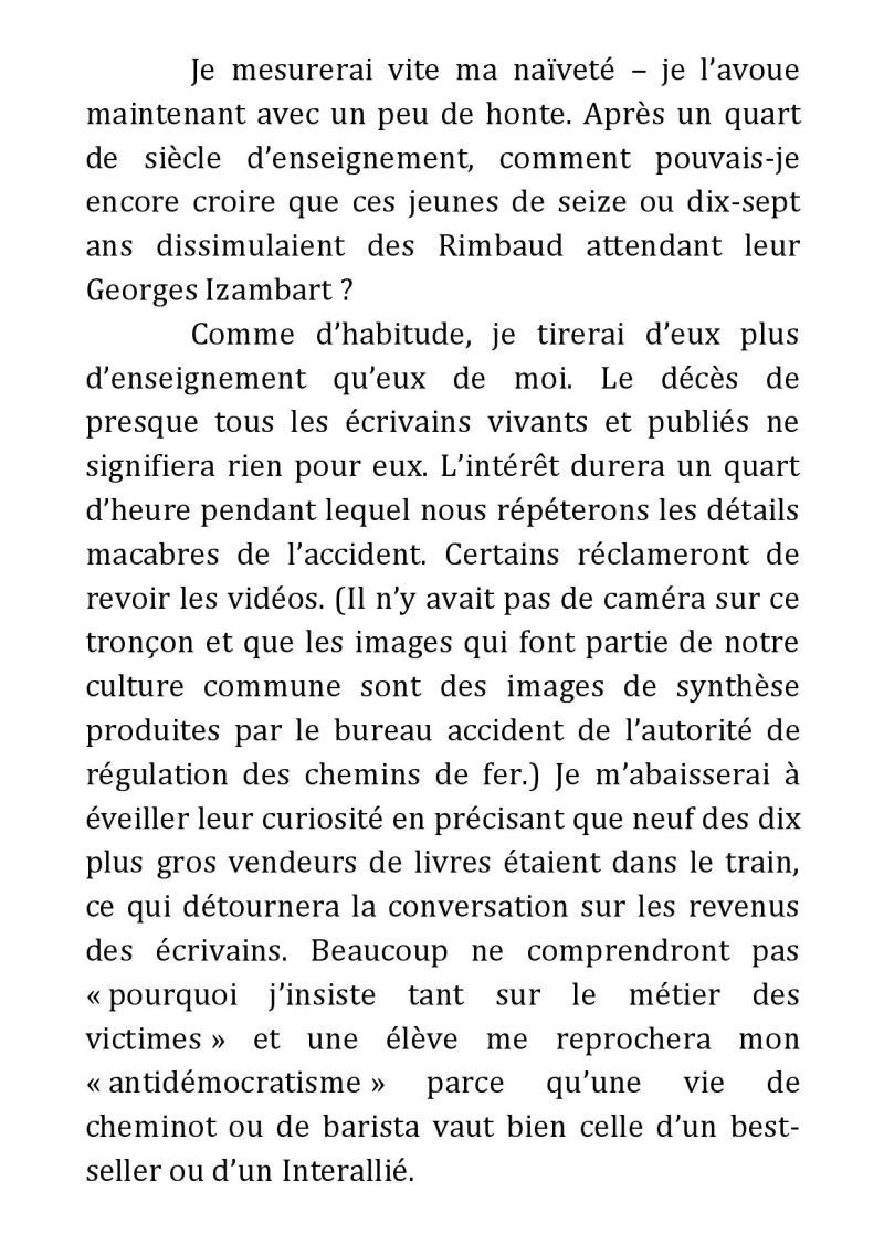 Marylin Minski_web_chap 13-page-010