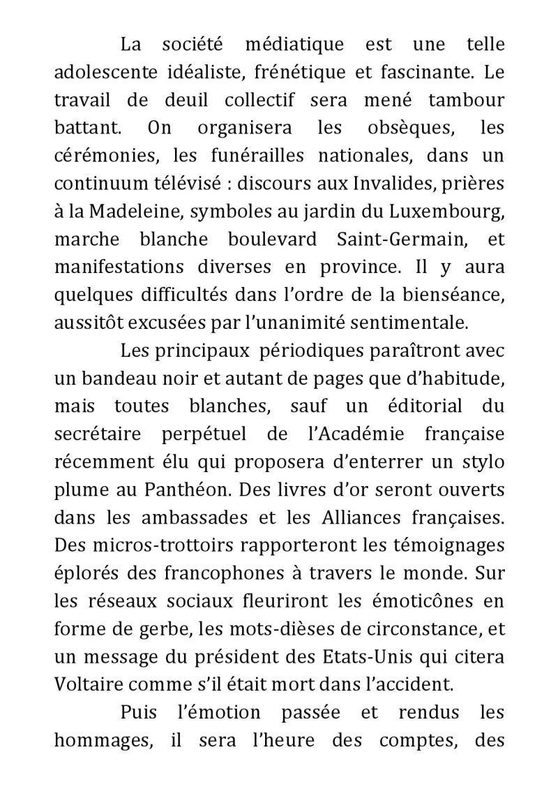 Marylin Minski_web_chap 13-page-011