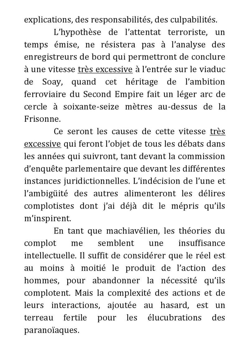Marylin Minski_web_chap 13-page-012