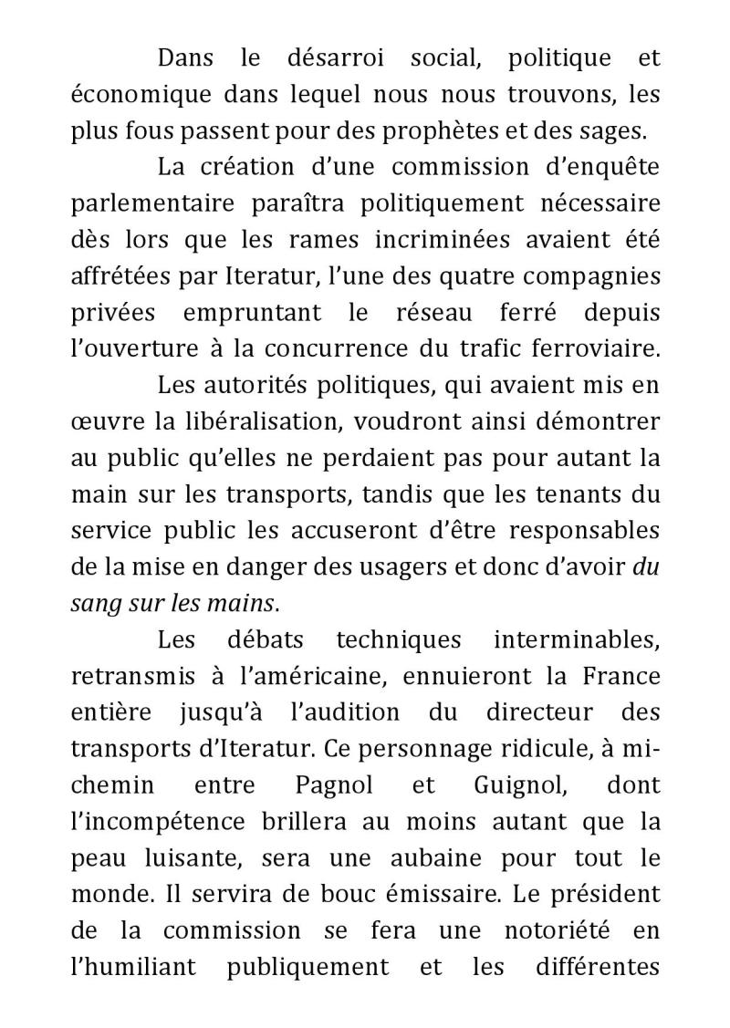 Marylin Minski_web_chap 13-page-013