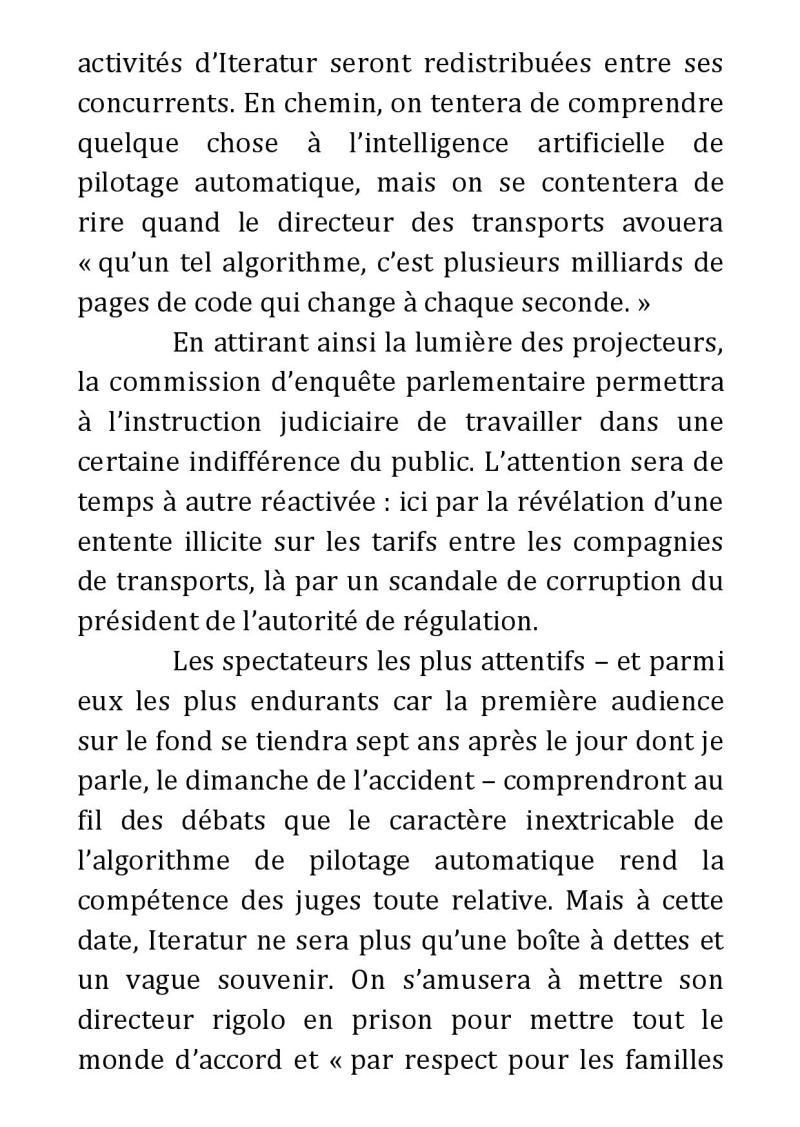 Marylin Minski_web_chap 13-page-014