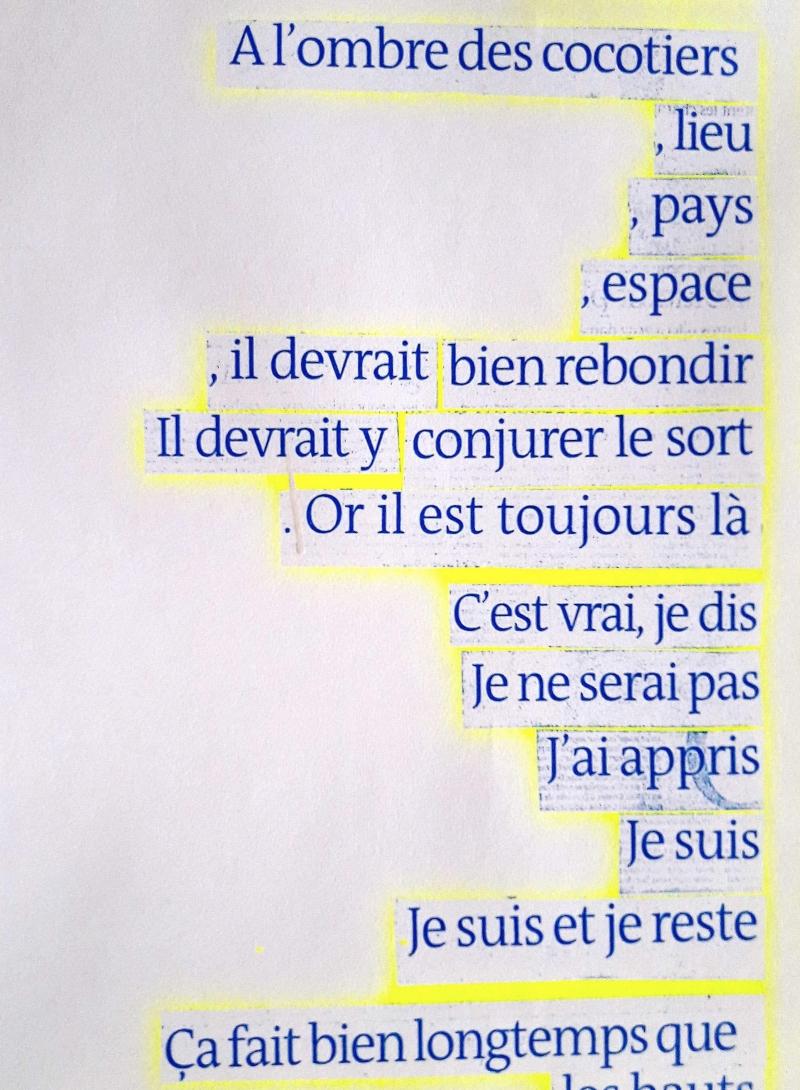 monsieur-fils_txt-2_mini.jpg