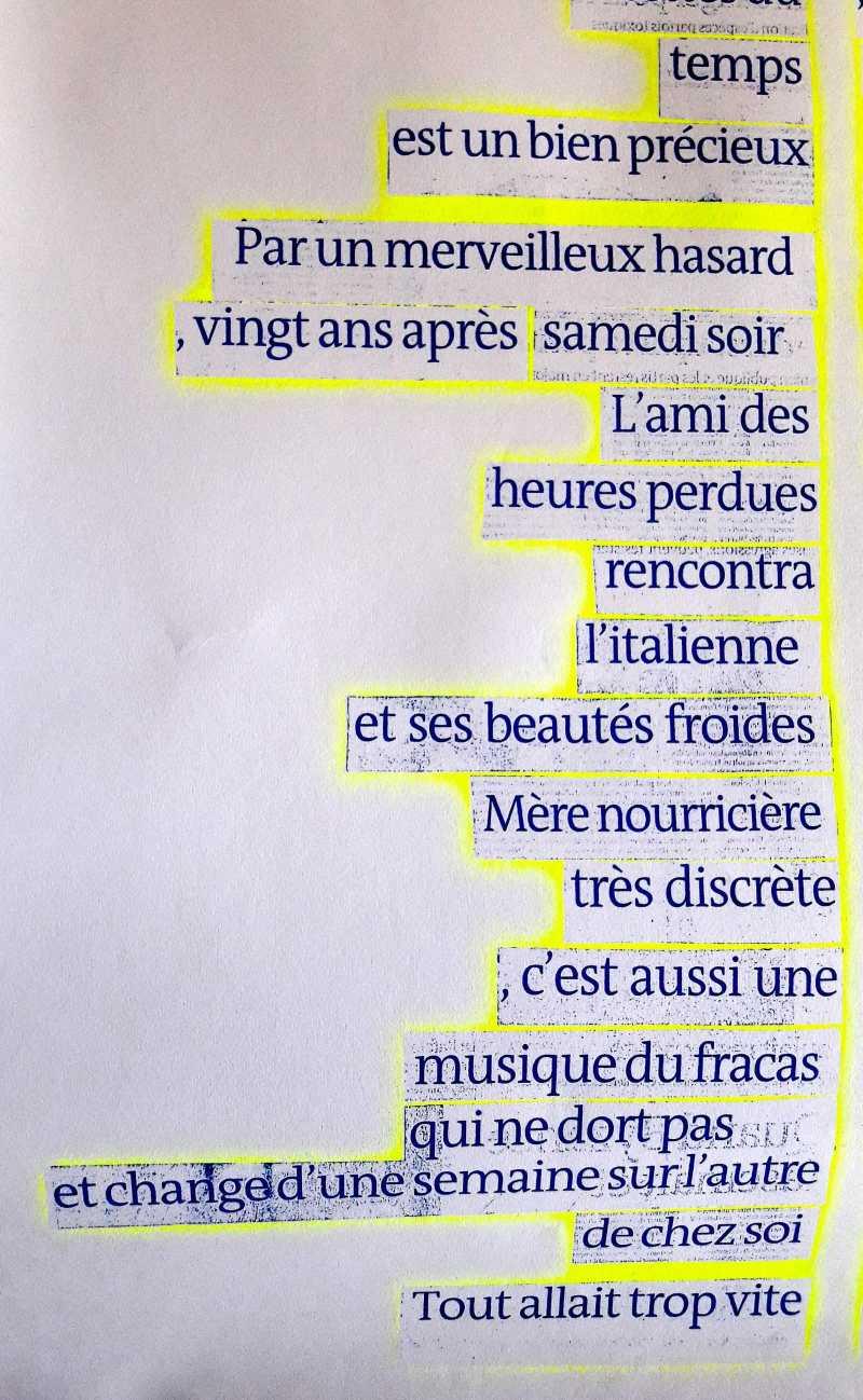 Monsieur Fils_txt 4_mini