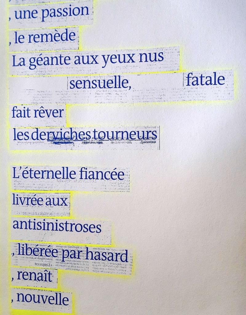 monsieur-fils_txt-6_mini-e1521709509682.jpg