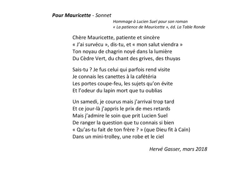 Pour Mauricette-page-001(1)