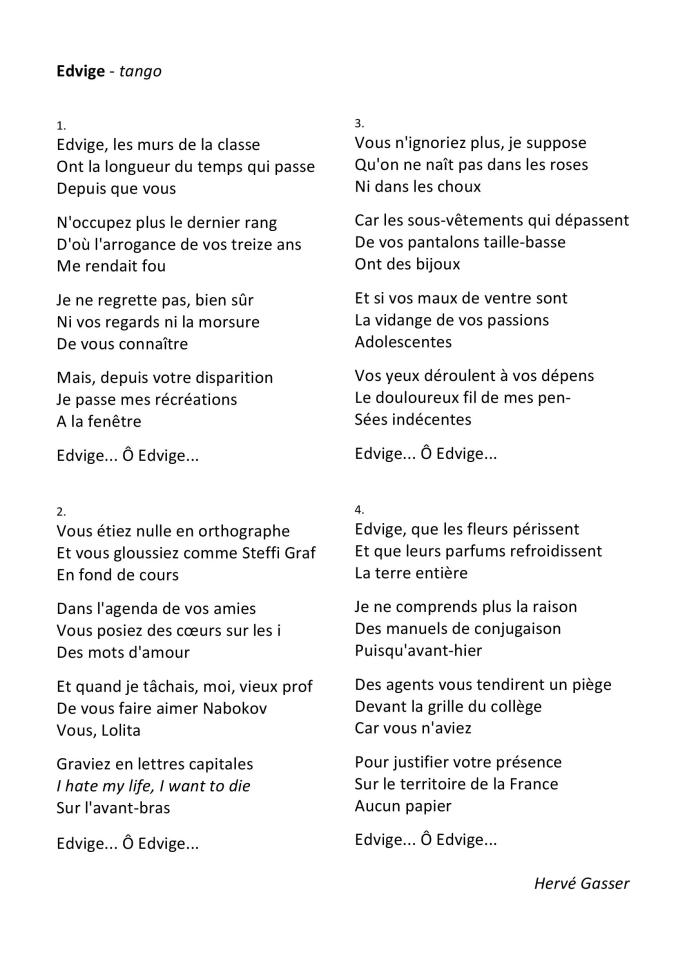 Edvige-page-001