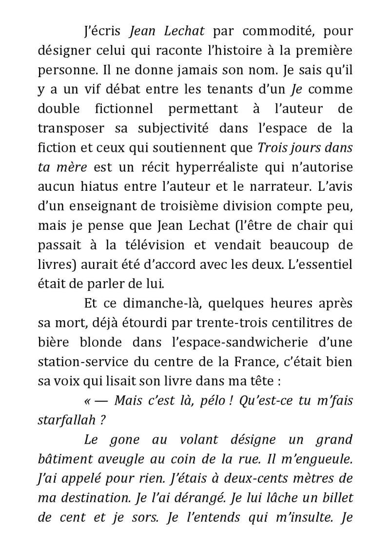 Marylin Minski_web_chap 14-page-004