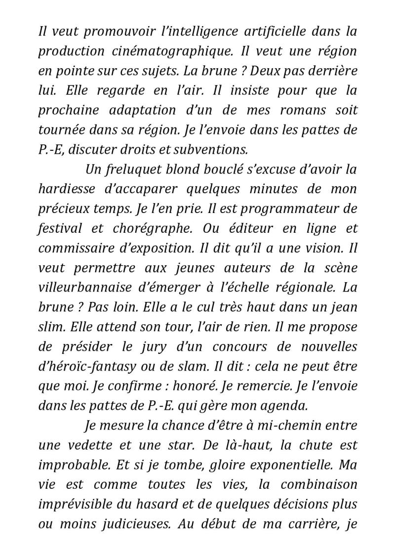 Marylin Minski_web_chap 14-page-006