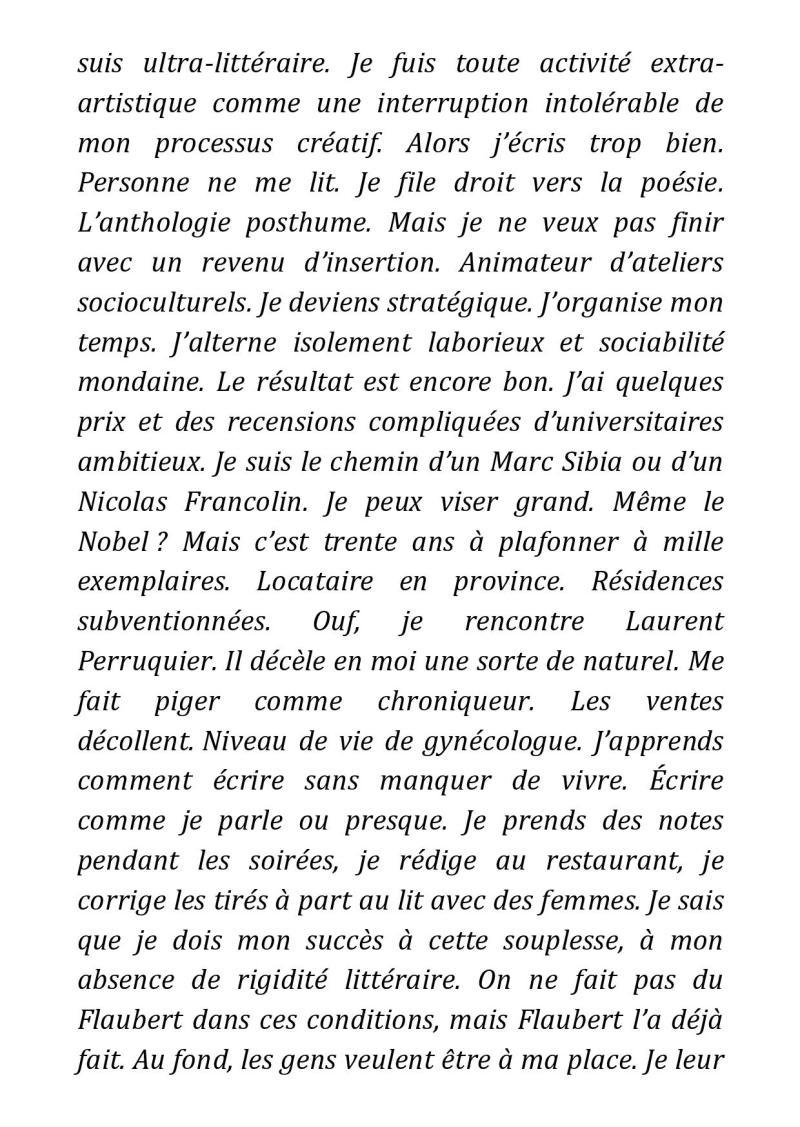 Marylin Minski_web_chap 14-page-007