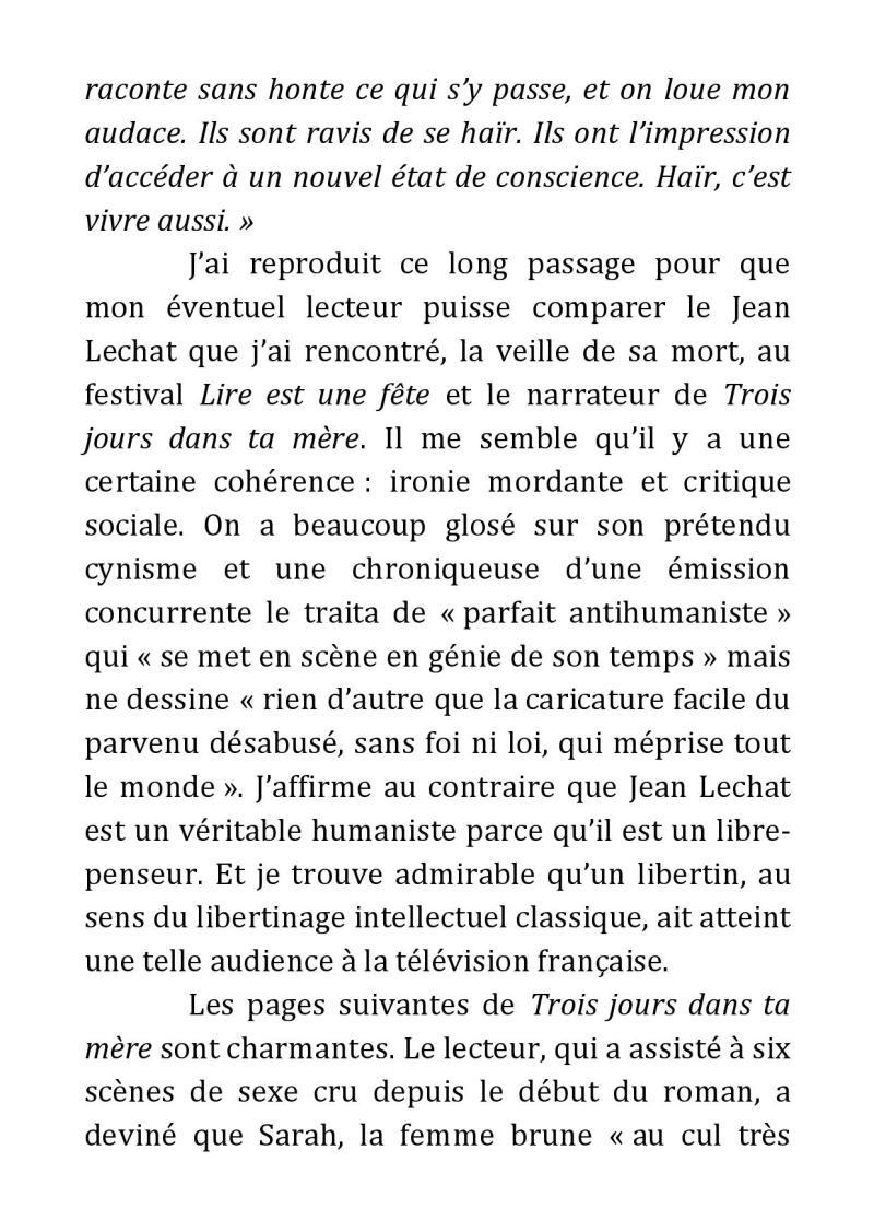Marylin Minski_web_chap 14-page-008
