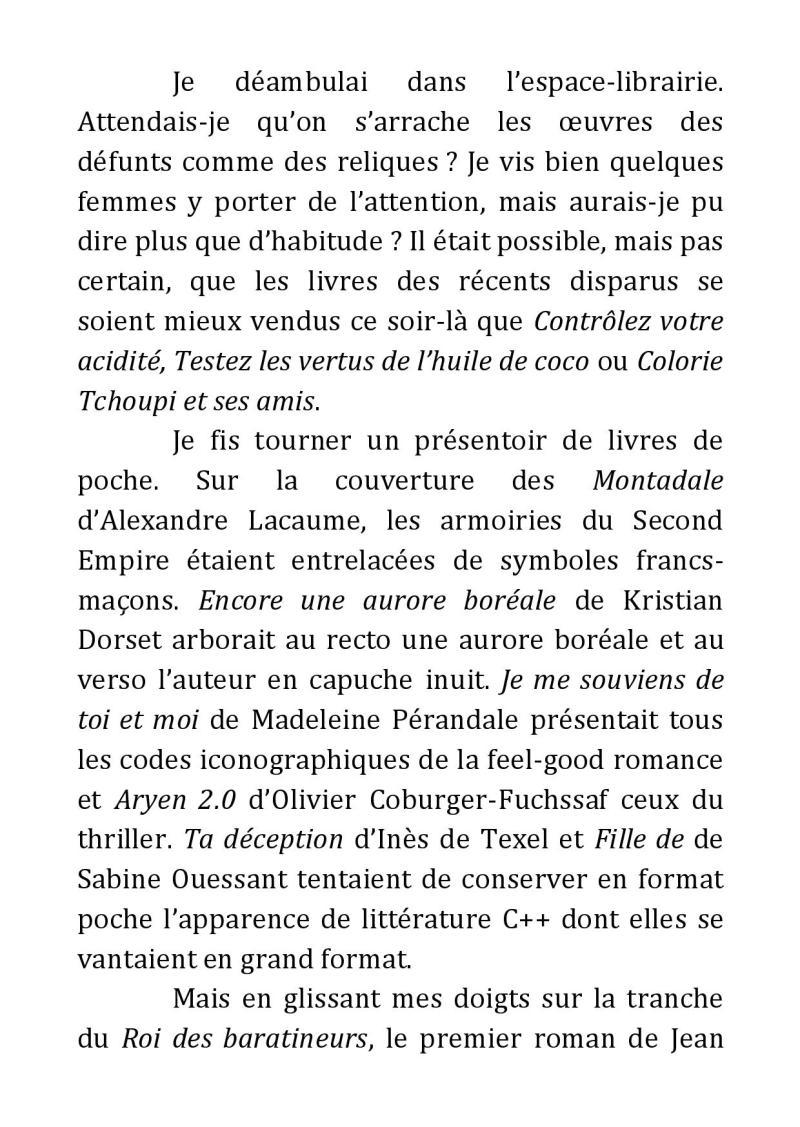 Marylin Minski_web_chap 15-page-008
