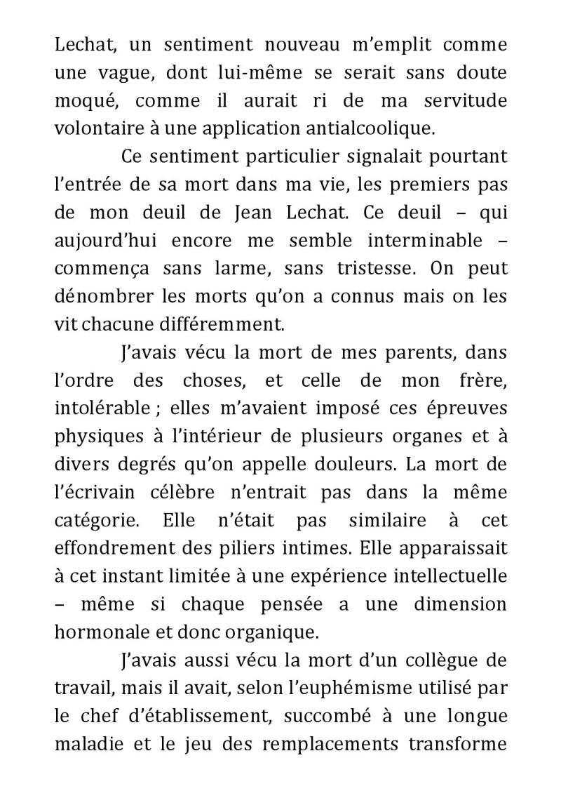 Marylin Minski_web_chap 15-page-009