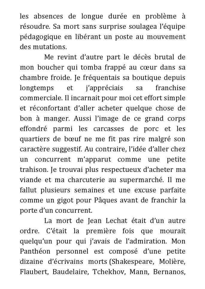Marylin Minski_web_chap 15-page-010