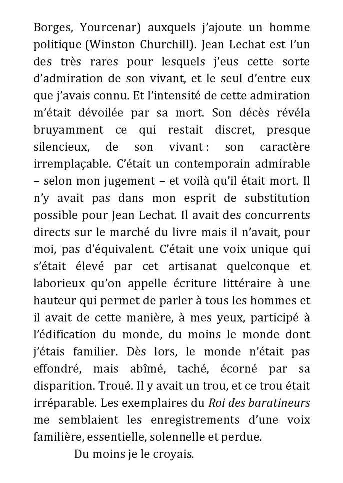 Marylin Minski_web_chap 15-page-011