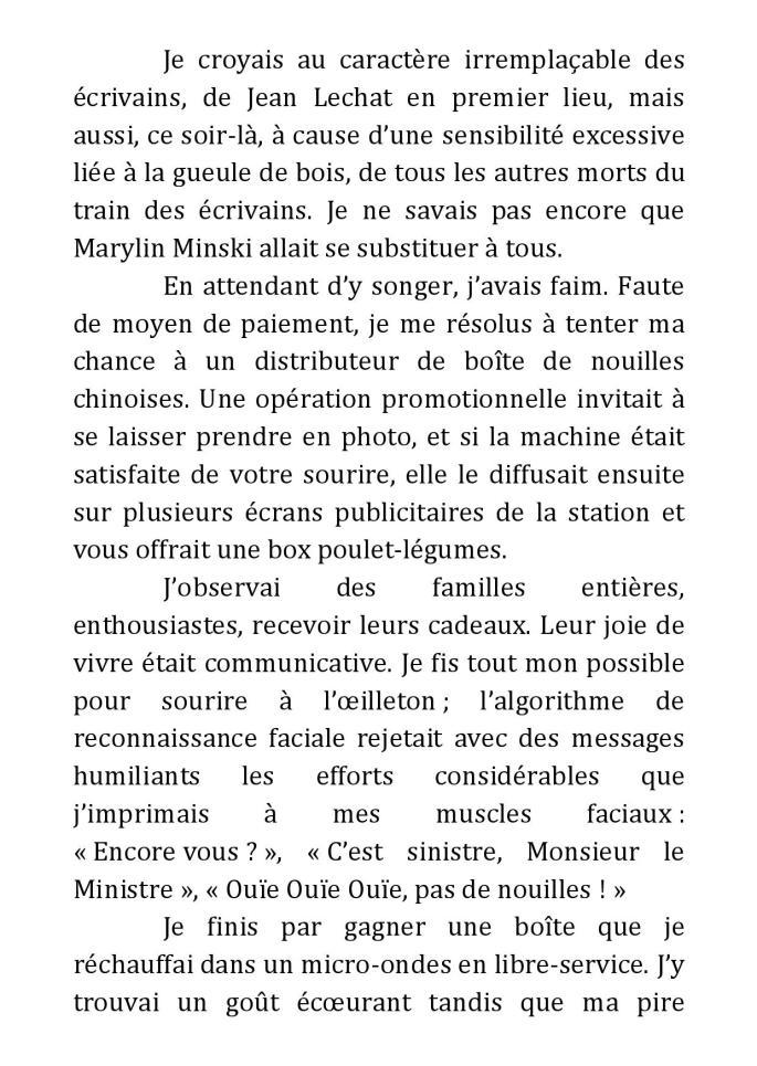 Marylin Minski_web_chap 15-page-013
