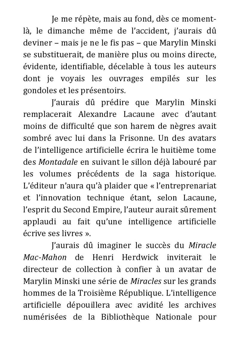 Marylin Minski_web_chap 15-page-017
