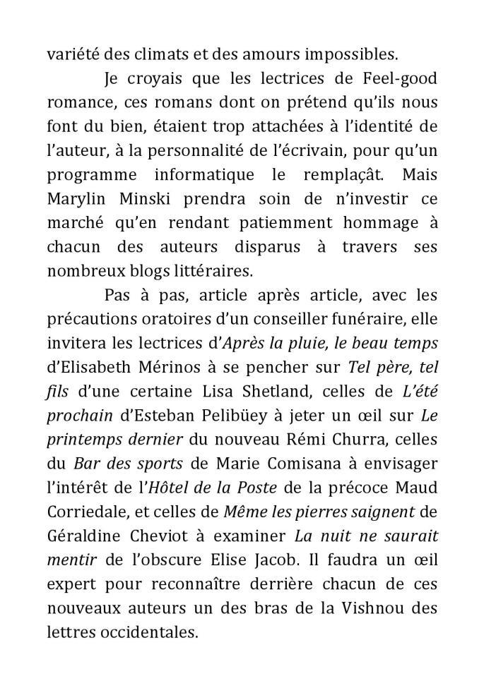Marylin Minski_web_chap 15-page-019