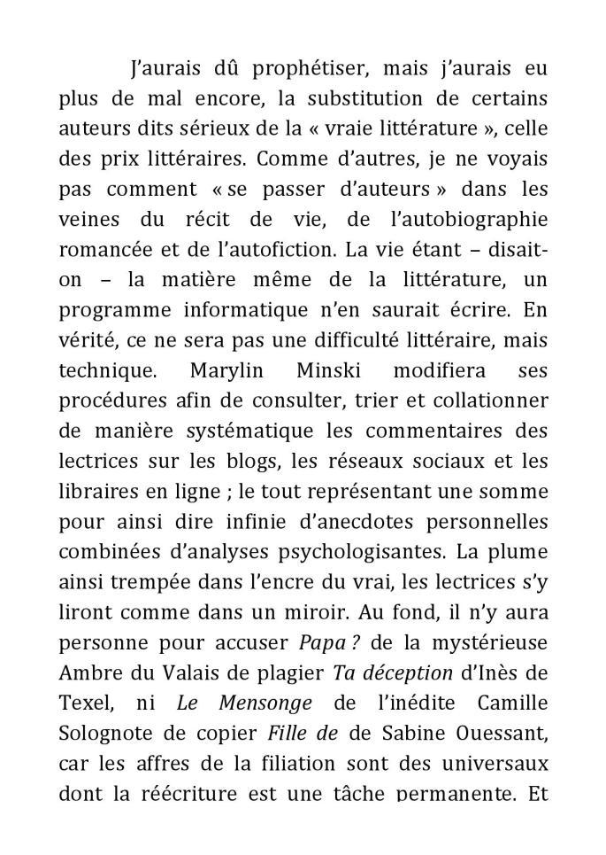 Marylin Minski_web_chap 15-page-021