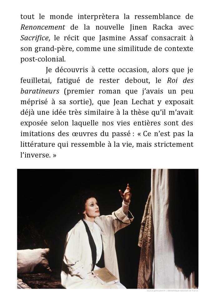Marylin Minski_web_chap 15-page-022