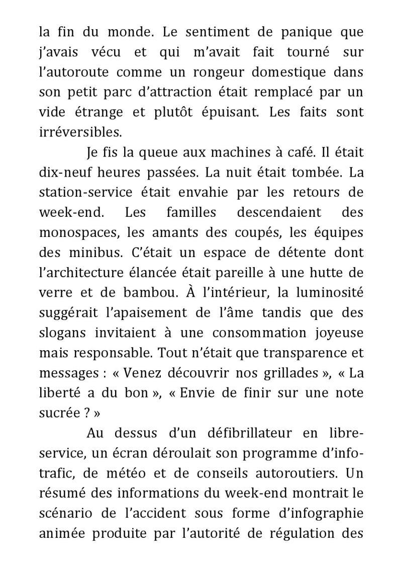Marylin Minski_web_chap 15_5_6_14-page-001