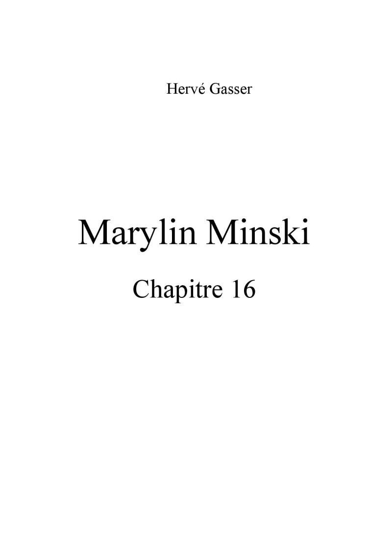 Marylin Minski_web_chap 16-page-001