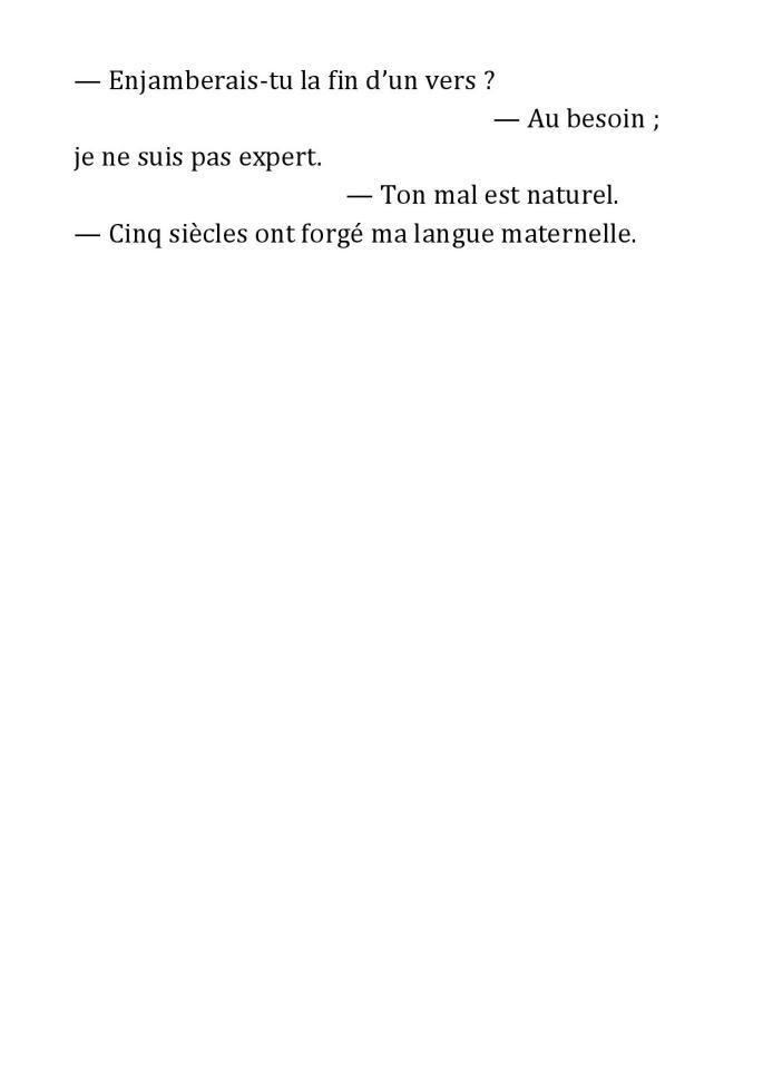Marylin Minski_web_chap 16-page-009