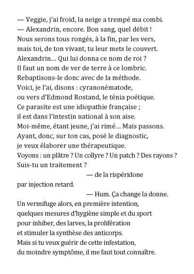Marylin Minski_web_chap 16_p7-page-001