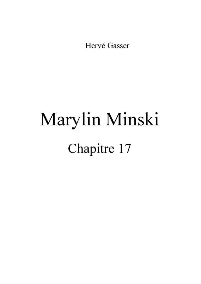 Marylin Minski_web_chap 17-page-001