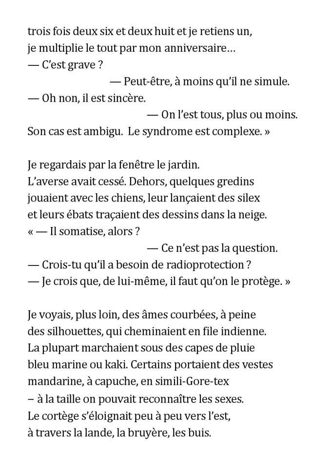 Marylin Minski_web_chap 17-page-008