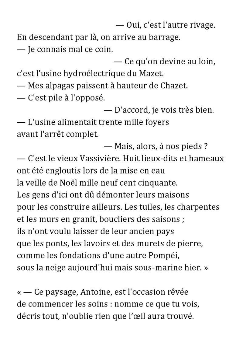 Marylin Minski_web_chap 18-p6-page-001