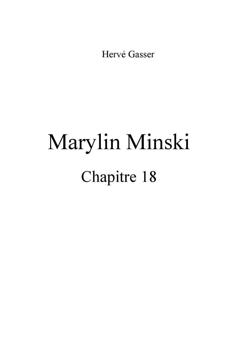 Marylin Minski_web_chap 18-page-001