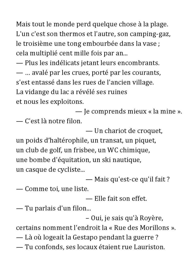 Marylin Minski_web_chap 18-page-009